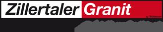 Zillertaler Granit Logo